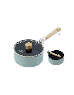 TOFFY 16cm 牛奶鍋 K-NB2