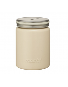 Mosh Thermal Food Pot 420ml 【預計5月尾發貨】