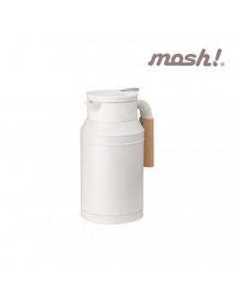 mosh! 保溫壺1.5L