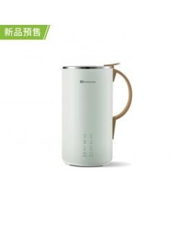 MOKKOM大容量破壁營養機 【預購10月尾發貨】