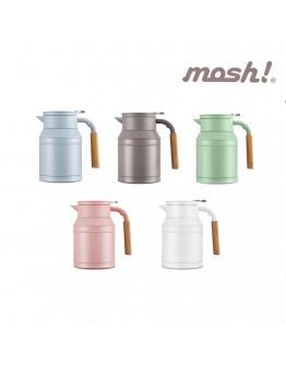 mosh! 日本保溫壺 1L Table Top Tank
