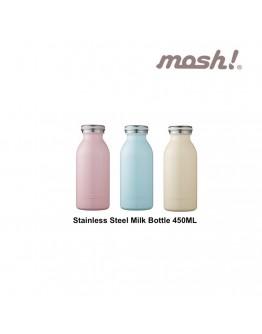mosh! 保溫壺1L + 馬卡杯 400ml  Table Top 1L Tank  +  Mug Cup 400ML (Bundle)