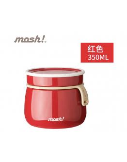 Mosh 350ml 燜燒壺 新款 【統一下星期三發貨】