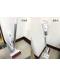 JWAY 3 in 1 三合一無線塵蟎吸塵器 Vacuum + Dust Mite +UV Light FREE 4个HEPA FILTER【預購4月中發貨】皓妈推荐
