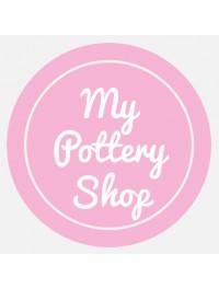 MY POTTERY (4)