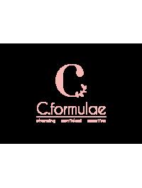 C.FORMULAE (11)