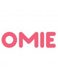OMIEBOX (6)