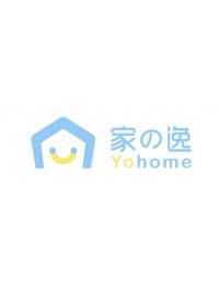 YOHOME (3)