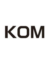 KOM (6)