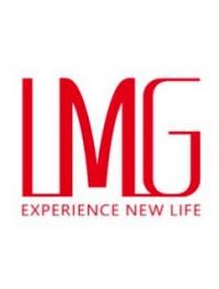 LMG (1)