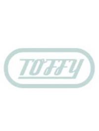 TOFFY (4)