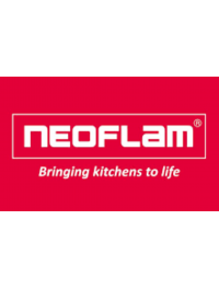 NEOFLAM (10)
