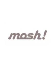 MOSH (8)