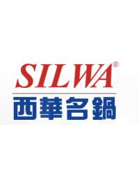 SILWA (1)