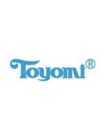 TOYOMI (1)