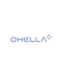 OHELLA (3)