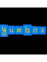 YUMBOX (3)