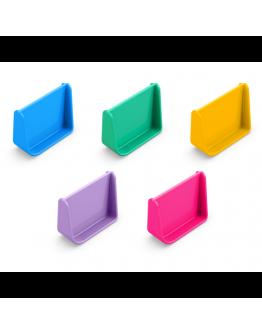 OmieBox Dividers 【等待開團】