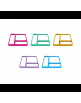 OmieBox Lid Seal 【等待開團】