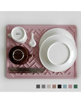 ITOBE Drying Mat 韓國製硅胶干燥垫 【預購11月尾發貨】