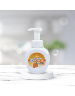 D' KOSO 抗菌Foaming洗手液