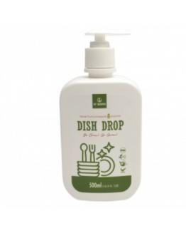 D' KOSO 黃梨酵素洗碗液  (500ML)