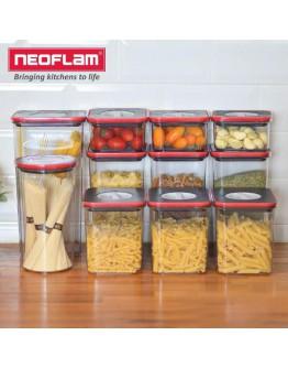 NEOFLAM 6件组 Smart Seal