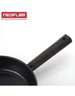 NEOFLAM Nobless 28cm平底鍋