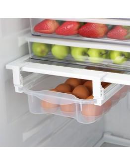 SILICOOK Egg Storage 雞蛋抽屜 18/Pcs 【預購11月尾發貨】