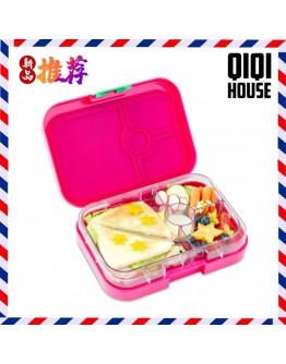 YUMBOX Panino 4格餐盒 【等待開團】