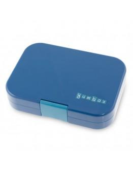 YUMBOX Original 6格餐盒 【等待開團】