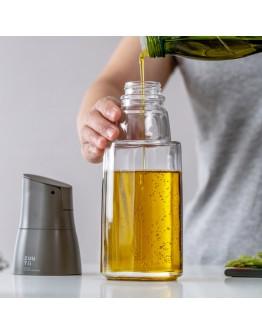 ZUUTii自動開蓋油醋瓶