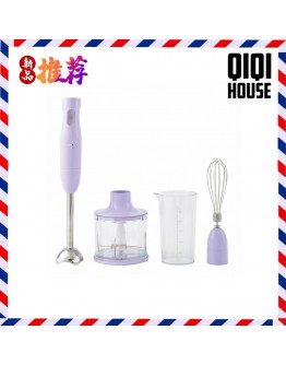 BRUNO MULTI STICK BLENDER