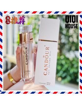 C.Formulae Hair Perfume Mist 100ml 【现货】