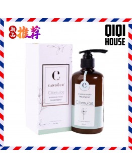C.formulae Intensive Hydro Treatment 250ml 【现货】