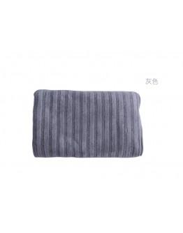 YODO抗菌條文浴巾 -新品 現貨