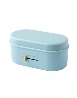 BRUNO 便攜電熱飯盒 Blue