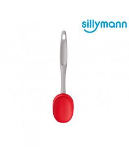 SILLYMANN Frying Spoon 鍋鏟 H03 【预计8尾发货】