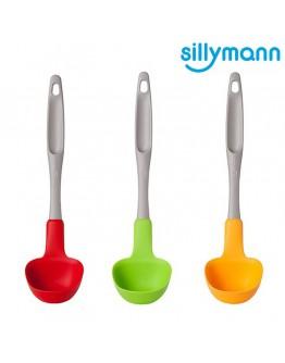 SILLYMANN Ladle H02  【預購11月頭發貨】