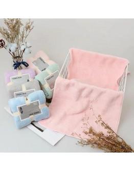 Y超细纤维水面巾8件组 【預購預計4月中發貨】