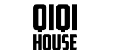 Qiqi Online House Sdn Bhd